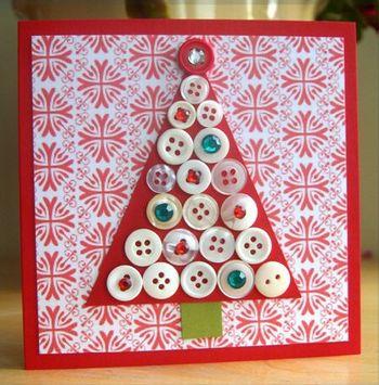 Demi Design Christmas