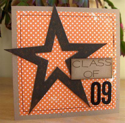 Class of 09