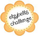 Elzybells DT Challenge 2