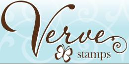 Verve Stamps