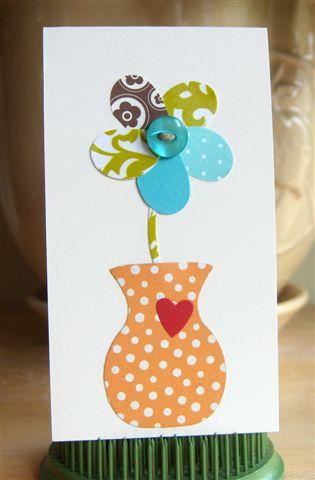 10 min vase 2