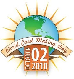 WCMD Oct 2 2010