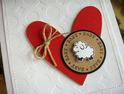 Embellish - Parties heart