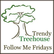 TT follow me fridays