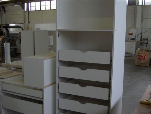 HPIM9205