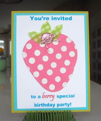 Cam invite