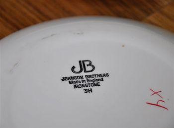 4 plates mark