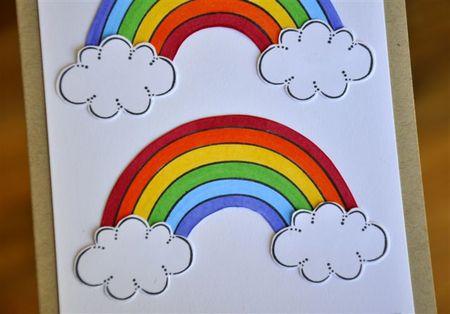 Char Rainbow cu