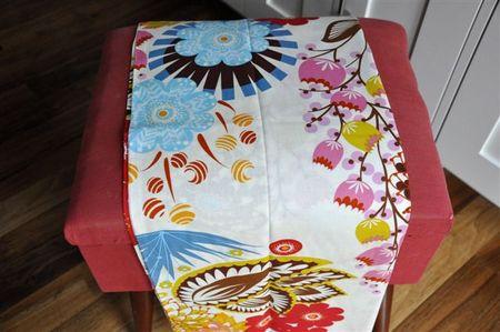 Fabric 2