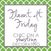 Flaunt_it_friday_button