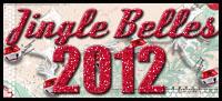 JB2012--2012 badge copy