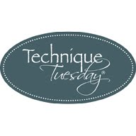 Technique-Tuesday-Logo-New-Blue-Web