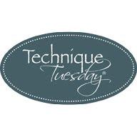 Technique-Tuesday-Logo-New-Blue-Web