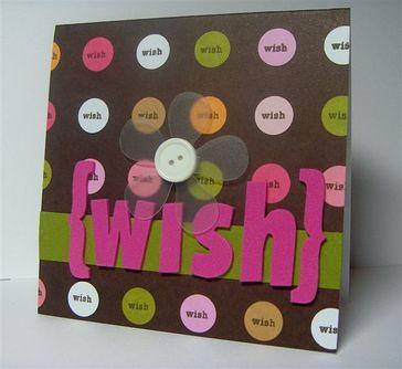Wish_5