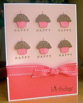 Happy_cupcakes