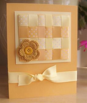 Ribbon_card_april_colors_2